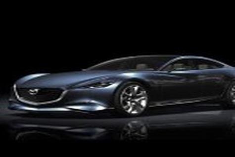 نمایشگاه بینالمللی خودرو برگزار میشود