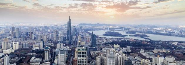 World's largest intelligent logistics information platform joins IRU