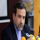 عراقچی: موضع ایرباس درباره هواپیماهای نو ربطی به برجام ندارد