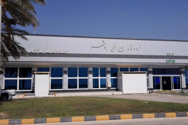 راهاندازی 8 پرواز جدید در مسیر تهران-بوشهر