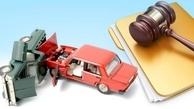 فرار از صحنه تصادف رانندگی چه مجازاتی دارد؟