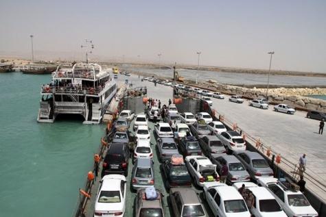 متن کامل دستورالعمل جدید واردات خودرو منتشر شد