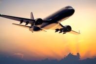 ◄ صنعت هوایی محرکه اقتصادی کشور است