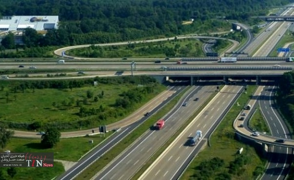KfW IPEX - Bank and EIB to finance A۶ motorway widening project in Germany