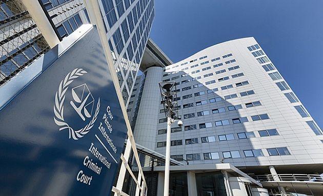 امروز پرونده نقض پیمان مودت در دادگاه لاهه بررسی میشود