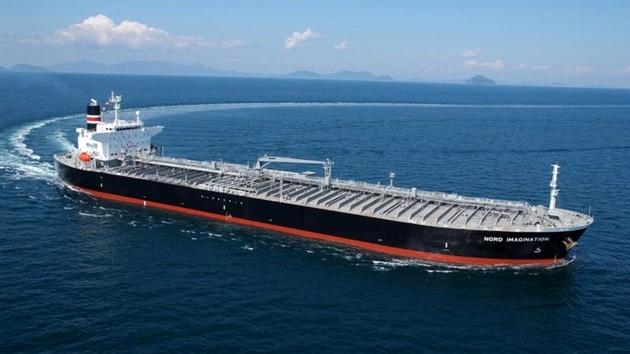 احتمال توقف جریان حمل کالای دریایی بین ایران و هندوستان + سند