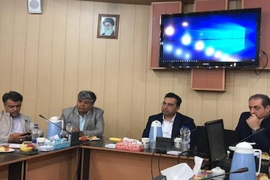 پیشرفت ۳۲ درصدی آزادراه تبریز- سهند