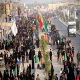 کارشکنی طرف عراقی در خصوص رفع موانع لغو روادید مراسم اربعین
