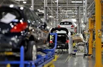 خودروسازان فرانسوی چه میراثی از خود باقی میگذارند؟