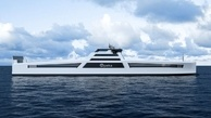 Hydrogen ship project wins Enova funding