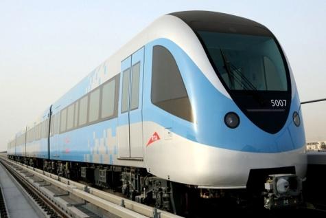 مانور تخلیه اضطراری مسافران متروی تهران در خط یک برگزار میشود