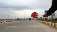 ممنوعیت سفر بین شهری و منع تردد شبانه تهران ادامه دارد