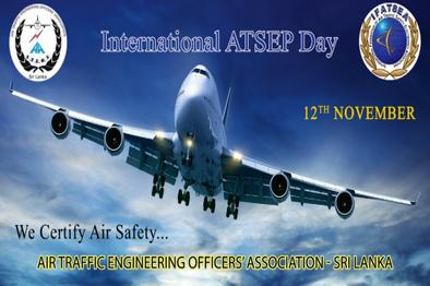 بزرگداشت روز جهانی الکترونیک هواپیمایی