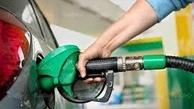 با فعال شدن کارت سوخت، صادرکننده بنزین میشویم؟
