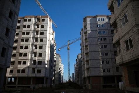 تسهیلات لازم جهت تامین مسکن خانوارهای دارای دو معلول پرداخت خواهد