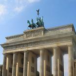 Record number of exhibitors from Berlin-Brandenburg at InnoTrans 2018