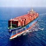 Korean Gov't to Provide Up to 10 Trillion Won to Hyundai Merchant Marine