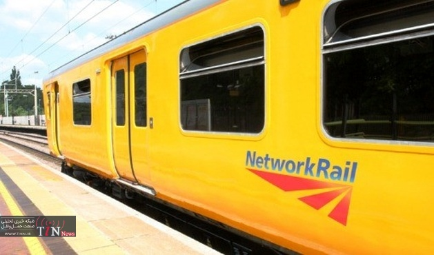 Network Rail to pilot Digital Railway in East Anglia