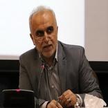 فیلم جنجالی نماینده سراوان در مجلس بررسی میشود