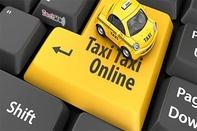 تاکسیهای اینترنتی؛ مهمانان ناخواندهای که شهره شهر شدند