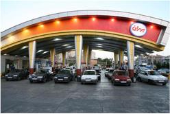تبعیض در عملکرد شرکت پخش فراوردههای نفتی/ جایگاهداران غیر برند سوخت را گرانتر میخرند