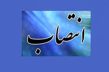 سه انتصاب در راه و شهرسازی زنجان