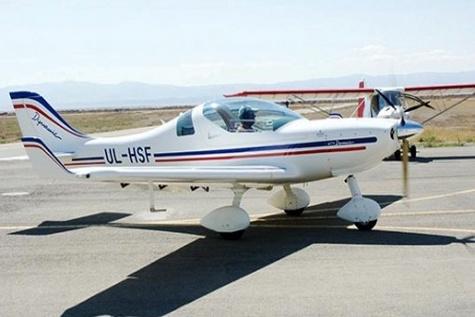 تولید ۶۰ درصد قطعات هواپیما داخلی است