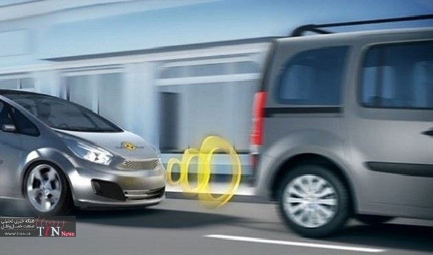 Safety bodies find autonomous emergency braking works