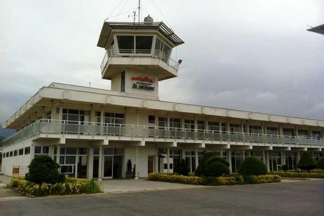 ازسرگیری پروازهای «هما» و «آسمان» در فرودگاه رامسر از 16 روز دیگر