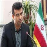 پیش بینی ۴۰۰دستگاه اتوبوس برای جابجایی زائران اربعین حسینی