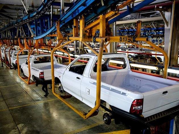 چرا وزارت صنعت آمار کیفی خودروسازان را منتشر نمیکند؟