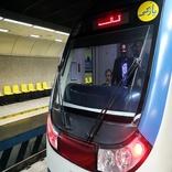 راهاندازی سامانههای اطلاعاتی و داشبوردهای مدیریتی در شرکت متروی تهران
