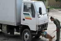 مبادله رانندگان زندانی ایرانی از ترکمنستان آغاز میشود