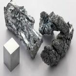 ◄مقاله/ نگاهی بر حمل و نقل مواد معدنی و محصولات فلزی