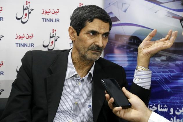 اتمام ساخت هواپیمای باری ایرانی تا پایان سال