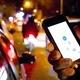 تشدید اختلافات شهرداری با تاکسیهای اینترنتی