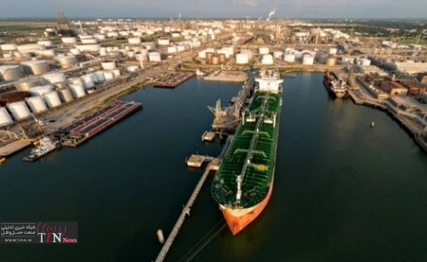 Why DryShips Inc. 's Stock Could Resume Its Volatility