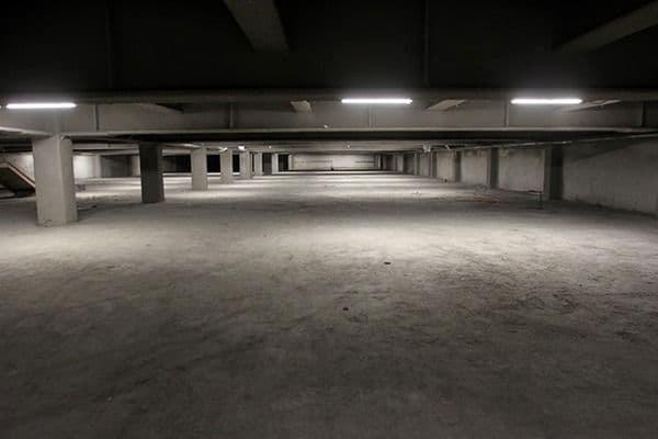 ادامه تلاش ها برای رفع مشکل کمبود پارکینگ در بافت فرسوده منطقه 14