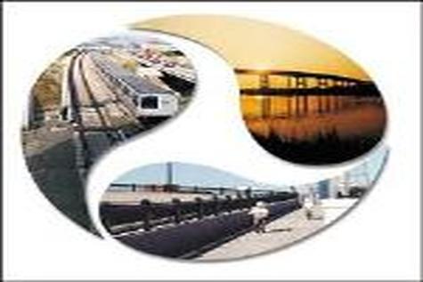 بی رمقی بخش حمل و نقل از مقررات سخت گیرانه و فرسودگی ناوگان