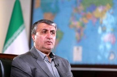 دستور وزیر برای تکمیل سه پروژه در اسرع وقت