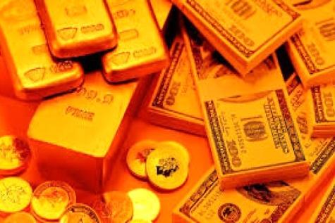 قیمت طلا، سکه و ارز / ۱۱ شهریور