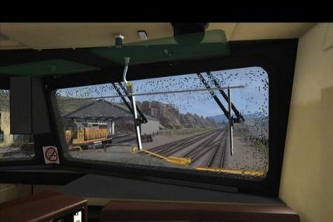 ◄بازدید مدیرکل راهآهن هرمزگان از دورههای آموزشی بدو خدمت
