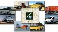 گزارش تحلیلی حمل و نقل مسافری برون شهری و درون شهری