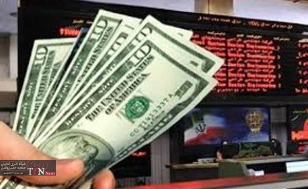 راه اندازی بورس آتی ارز تا پایان امسال به سیاست های بانک مرکزی بستگی دارد