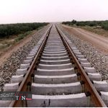 دستگاه پاک کننده ریل راه آهن