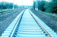 معاون وزیر راه: 500 کیلومتر خط آهن در کشور آماده افتتاح است