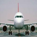لغو پروازهای فرودگاه کلاله به علت کاهش مسافر