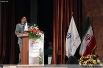 ایران؛ دو ملت زیرسایه یک خدا