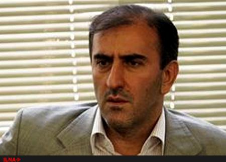 اعضای کمیسیونهای موقت شورای شهر تهران انتخاب شدند