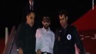 اولین اظهارات مدیرعامل فراری سکه ثامن پس از دستگیری